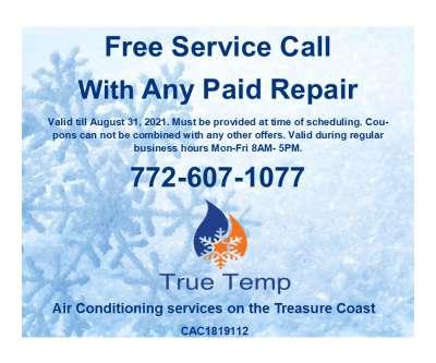 True Temp - True Temp Srvc Call August 2021 1627406269 73.204.196.142