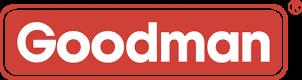 Goodman AC equipment logo