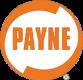 Payne AC equipment logo