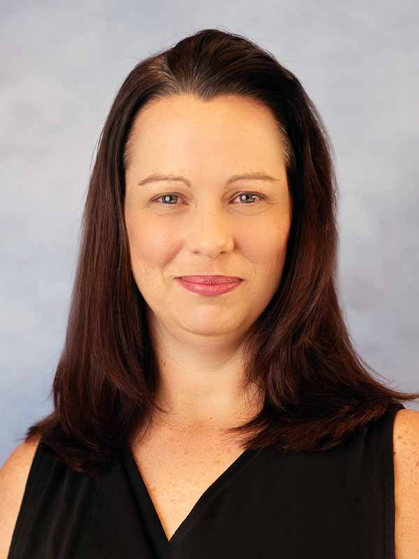 Kimberly Restrepo - Operations Manager True Temp