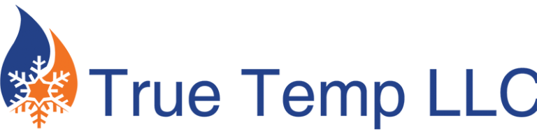 True Temp Logo